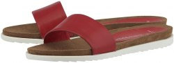 Womens Sandals Marco Tozzi