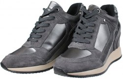 Sneakers GEOX Nydame DQA AJ C