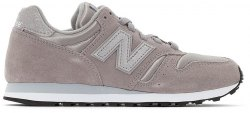New Balance 350124814 Sneakers WL373GSP 3442 0001