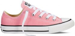 Παπουτσι Converse All Star Chuck Taylor Ox 151180C Daybreak
