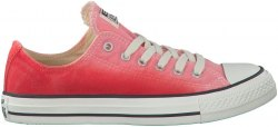 Παπουτσι Converse All Star Chuck Taylor Ox 151266C Daybreak brake Light egret