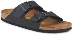 Τσόκαρα Birkenstock ARIZONA