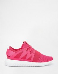 Adidas Originals Tubular Viral Trainers