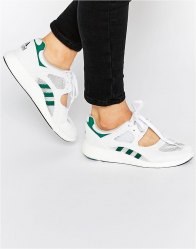 Adidas Originals Equipment Racing 91 Trainers