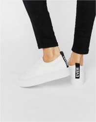 Pull Bear Message Trainer