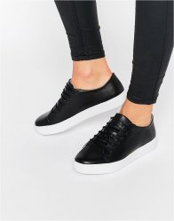 SixtySeven Irma Lace Up Trainers