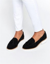 KG By Kurt Geiger KolaTassel Loafer Shoes