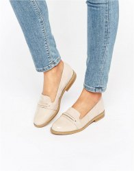 Call It Spring Fenadda Loafers Bone