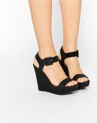 Call It Spring Patzun Wedge Sandals
