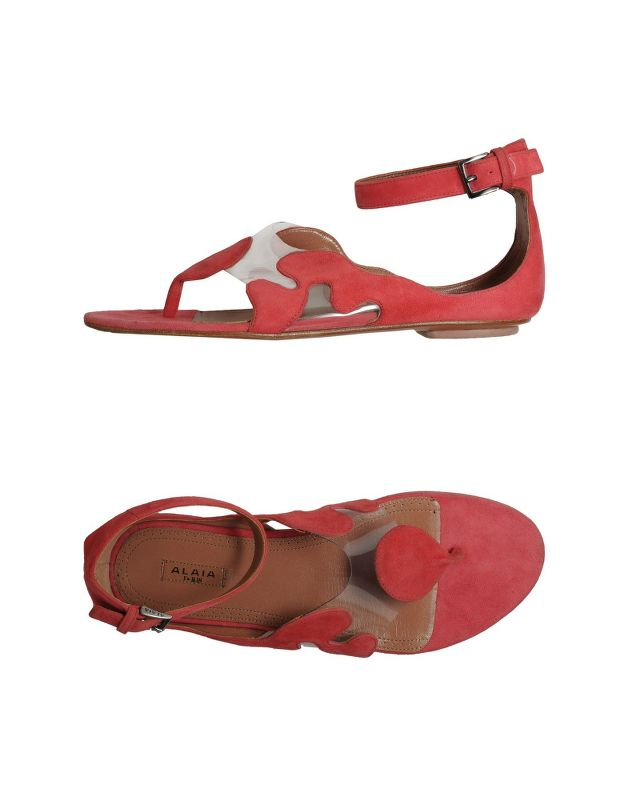 Women Shoes online Spring-Summer and Fall-Winter Collections