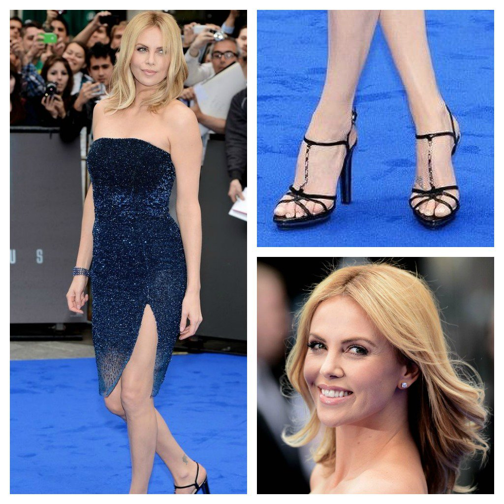 charlize-theron-prometheus-dior-shoes