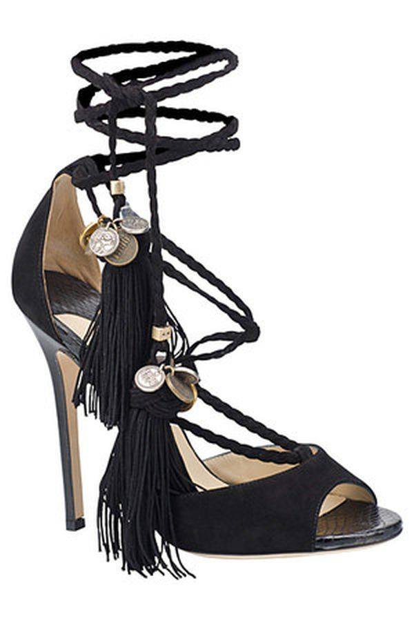 jimmy-choo-dream-sandals-spring-2013-black