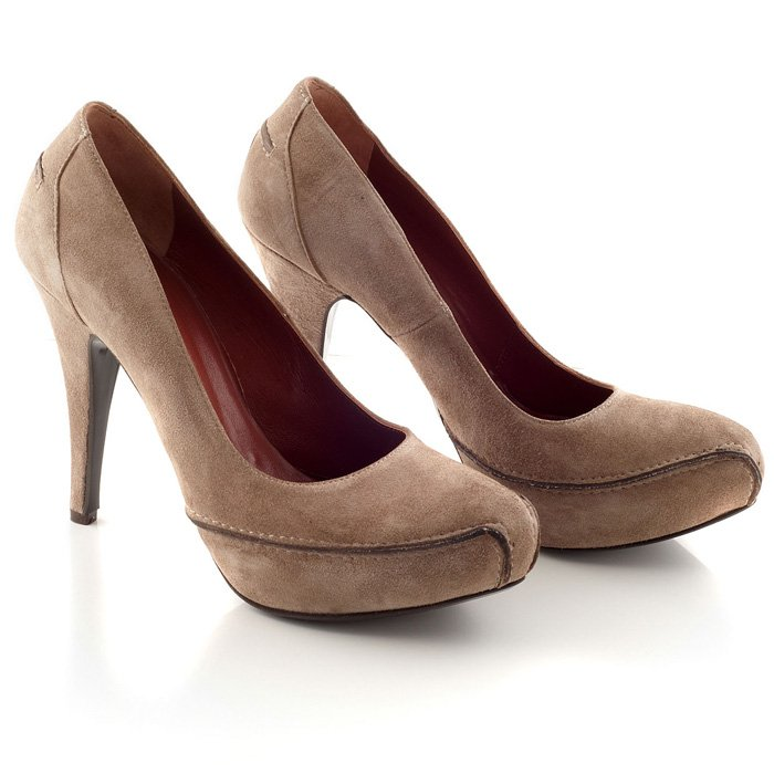 Donna karan shoes online Shoes online for women