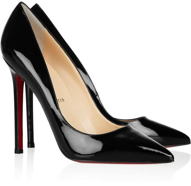 pigalles louboutin1