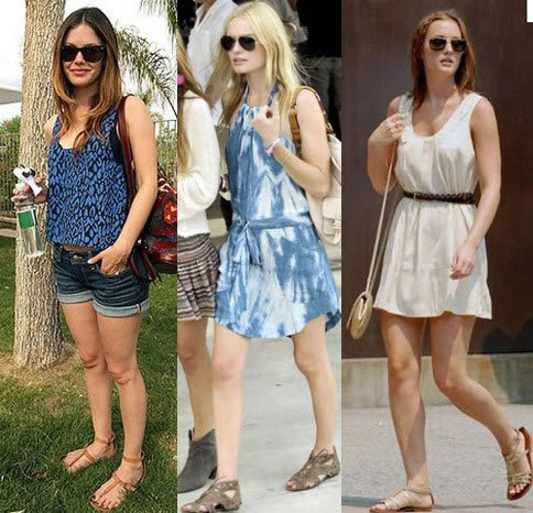 celebs-in-flat-sandals