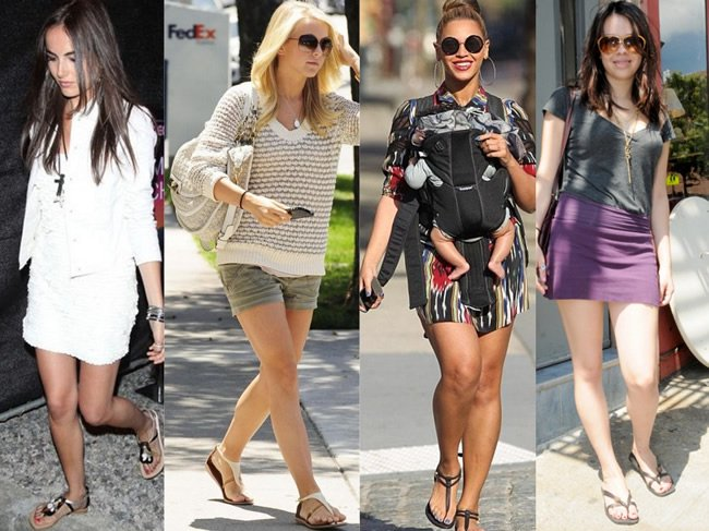 celebs-in-flat-sandals2