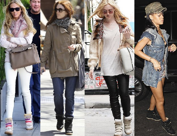sneakers-wedges-celebs