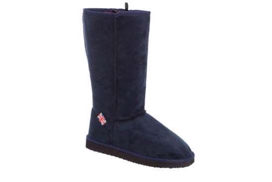 ugg new style