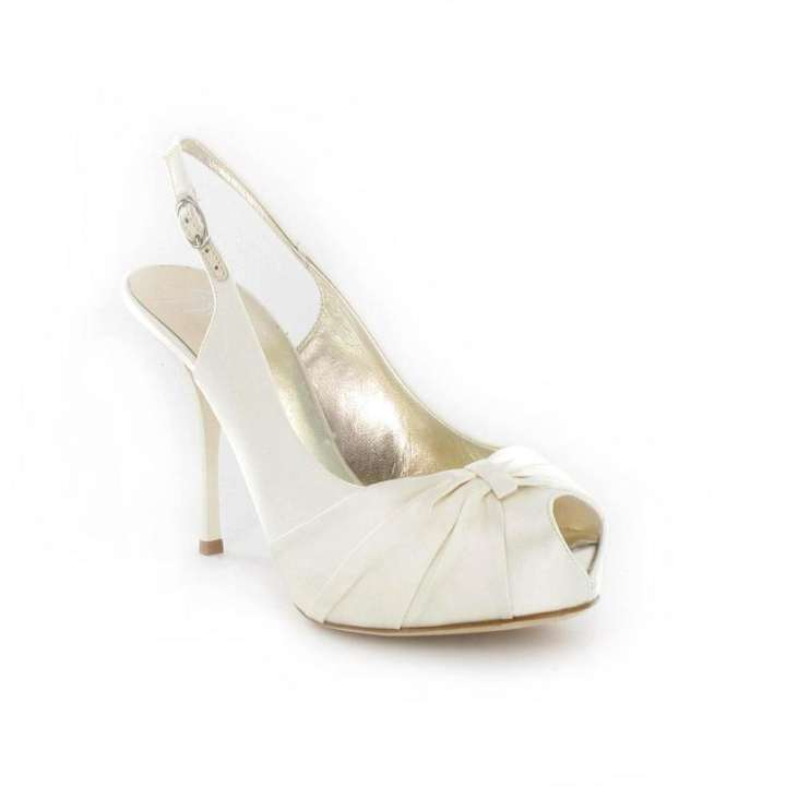Bournazos Shoes Online
