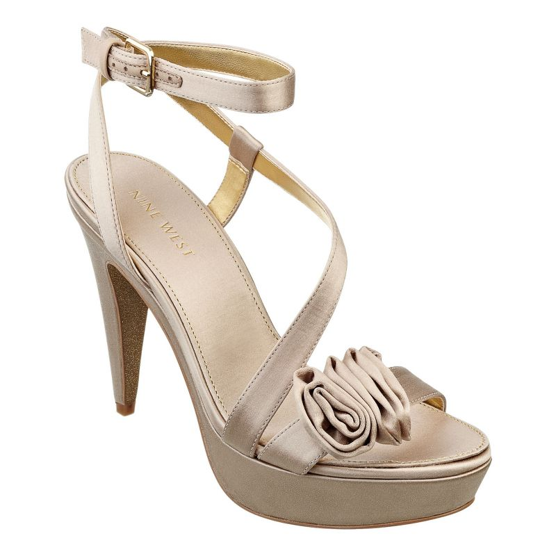 Nine west shoes online   Online shoes for women