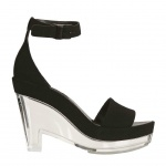 Stella McCartney Tess Sandal