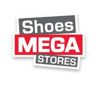 Shoes Mega Stores