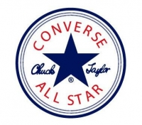All Star Shop