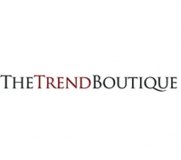 The Trend Boutique